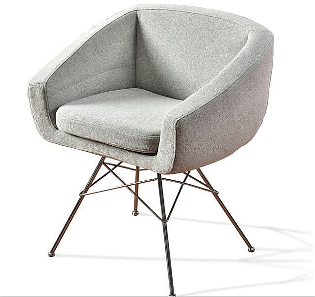 Πολυθρόνα Sofa And Style galerie-limpi