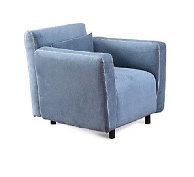 Πολυθρόνα Sofa And Style galerie-dolce