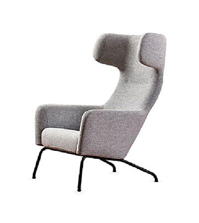 Πολυθρόνα Sofa And Style galerie-relax
