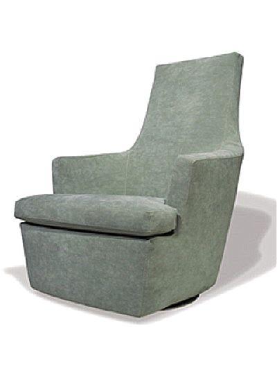 Πολυθρόνα Sofa And Style galerie-sts