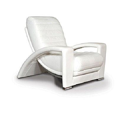 Πολυθρόνα Sofa And Style galerie-roc