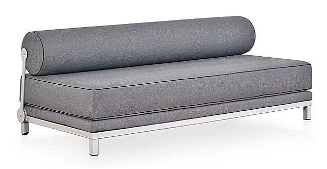 Καναπές κρεβάτι Sofa And Style galerie-memo