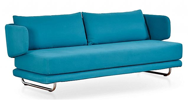 Καναπές κρεβάτι Sofa And Style galerie-style