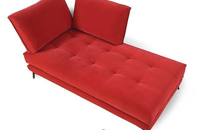 Καναπές κρεβάτι Sofa And Style galerie-libero