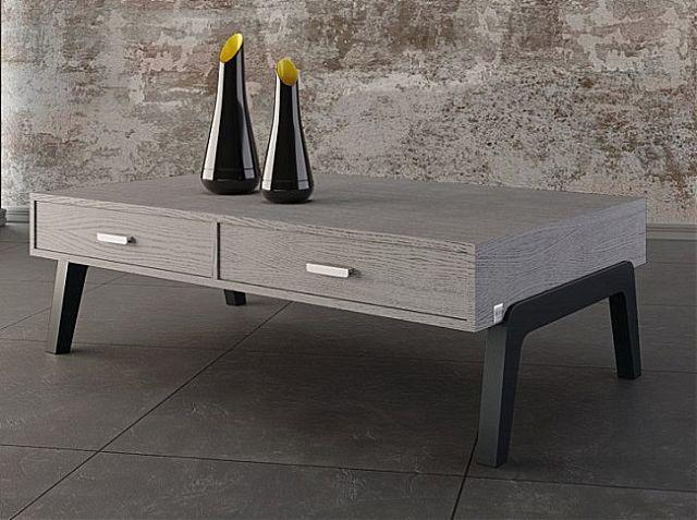 Τραπεζάκι σαλονιού Sofa And Style notos-bello