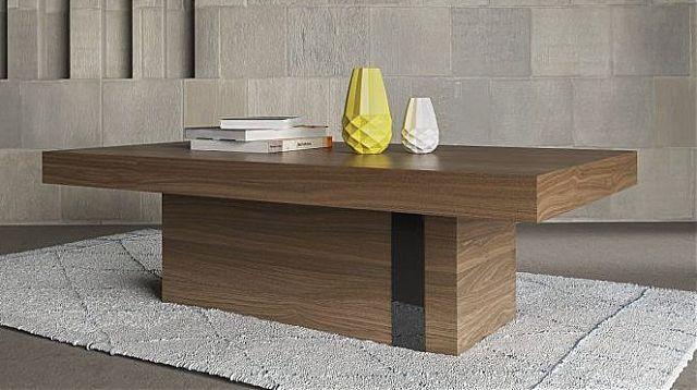 Τραπεζάκι σαλονιού Sofa And Style notos-fino