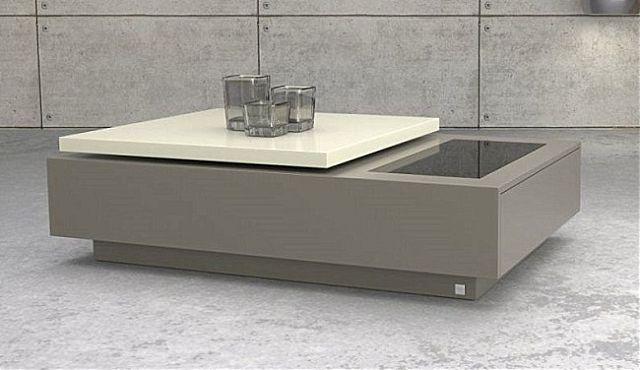 Τραπεζάκι σαλονιού Sofa And Style notos-porto