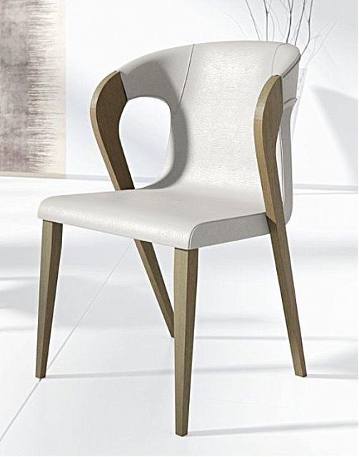 Καρέκλα τραπεζαρίας Sofa And Style noto-no 230