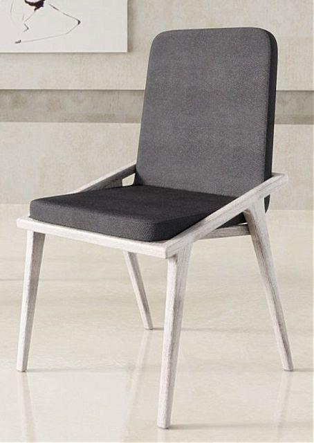 Καρέκλα τραπεζαρίας Sofa And Style noto-no250