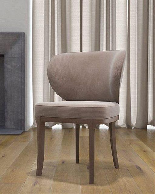 Καρέκλα τραπεζαρίας Sofa And Style noto-cavalli