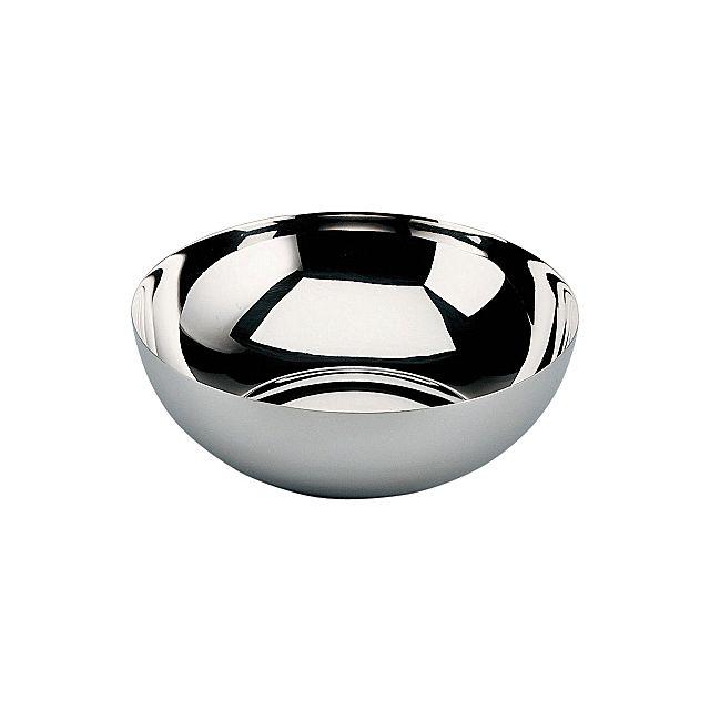 Κουπ διακοσμητικό Alessi 90040-90040