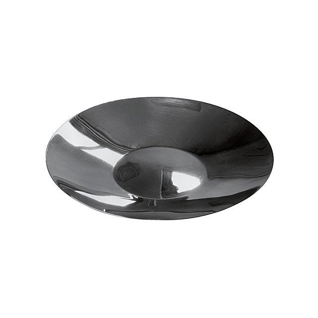 Κουπ διακοσμητικό Alessi 90041-90041