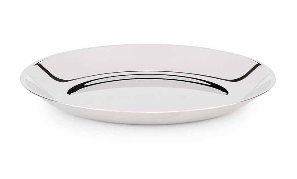 Δίσκος σερβιρίσματος Alessi 90042/VA-90042/VA