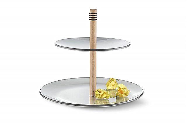 Εταζέρα γλυκών Philippi Table-Joanna