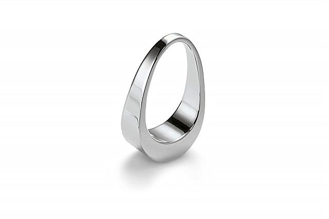 Δακτυλίδι πετσέτας Philippi Tango-273053