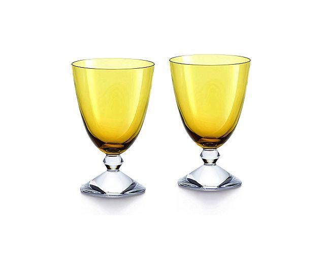 Ποτήρι Baccarat  Vega glass small-2812260