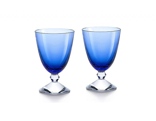 Ποτήρι Baccarat  Vega glass small-2812261