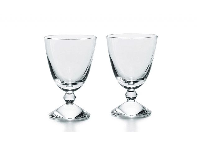 Ποτήρι Baccarat  Vega glass small-2812262