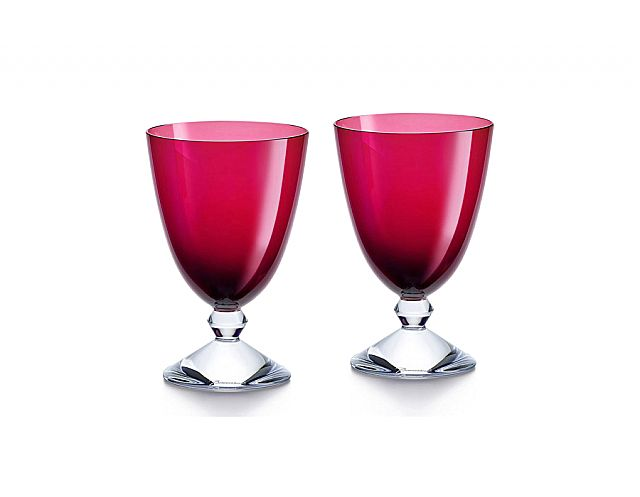 Ποτήρι Baccarat  Vega glass small-2812265