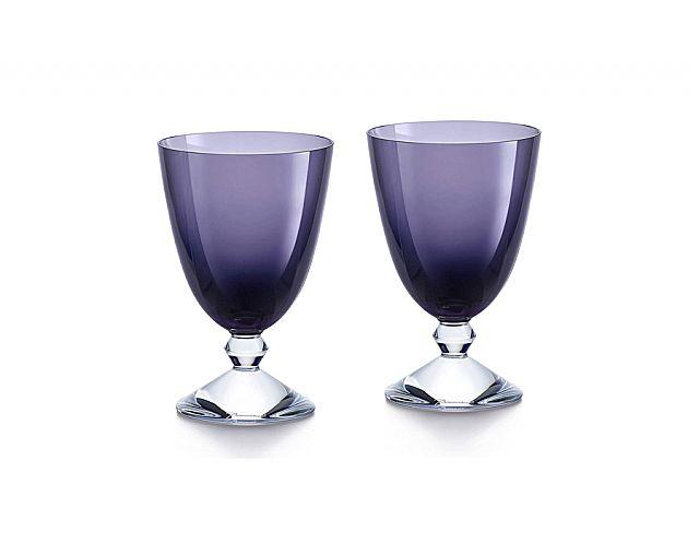 Ποτήρι Baccarat  Vega glass small-2812264