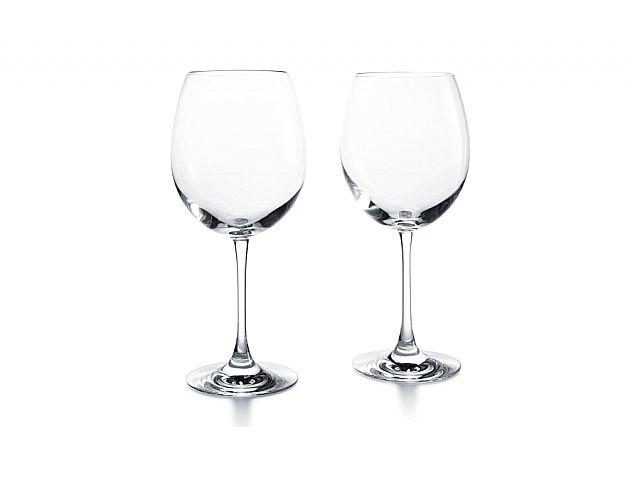 Ποτήρι Baccarat  Dégustation Grand Bordeaux-2610926