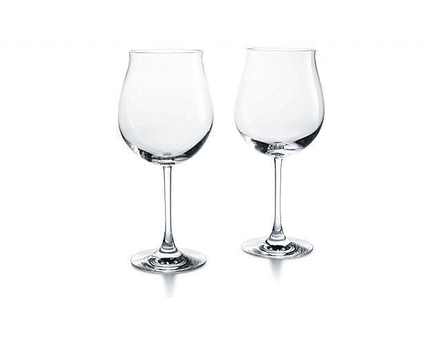 Ποτήρι Baccarat  Dégustation Grand Bordeaux-2610925