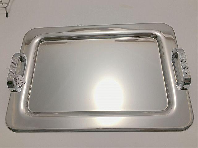 Δίσκος σερβιρίσματος Κεσίσογλου Strass-76