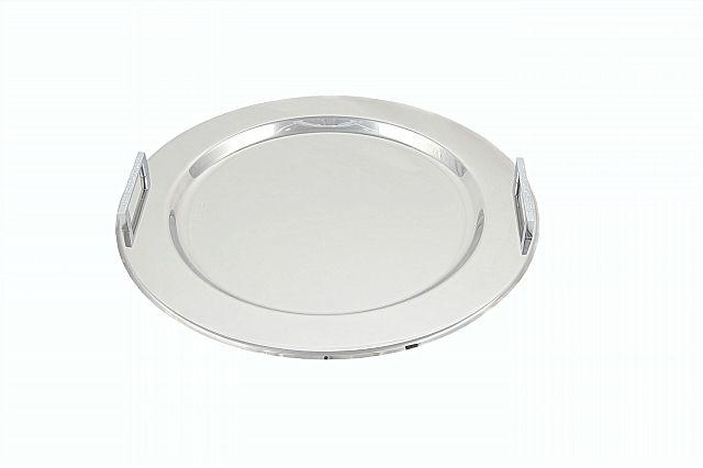 Δίσκος σερβιρίσματος Κεσίσογλου Ζιργκον-93