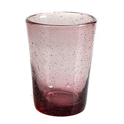 Ποτήρι Κεσίσογλου Purple-20-74-249