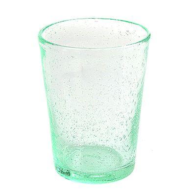 Ποτήρι Κεσίσογλου Light Green-20-74-252