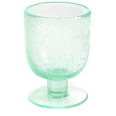 Ποτήρι Κεσίσογλου Light Green-20-74-245