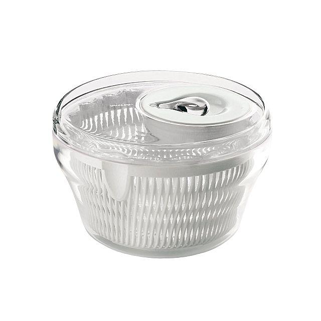 Στεγνωτήρι λαχανικών Guzzini  KItchen-169100