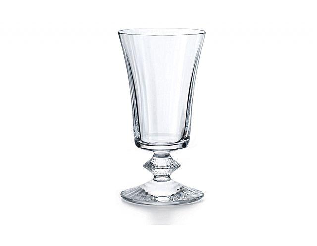 Ποτήρι Baccarat  Mille Nuits- 2104720