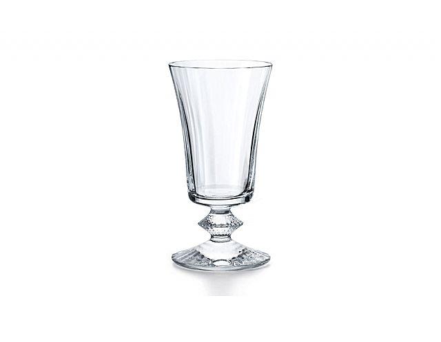 Ποτήρι Baccarat  Mille Nuits-2103960