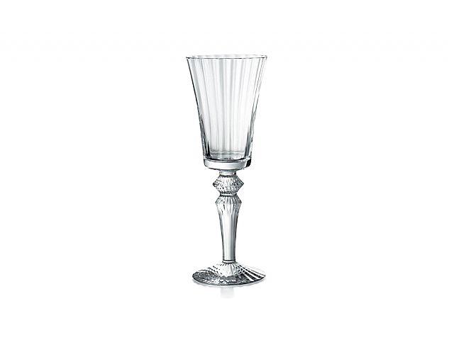 Ποτήρι Baccarat  Mille Nuits-2604314