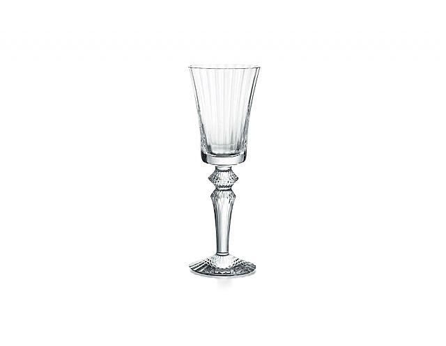 Ποτήρι Baccarat  Mille Nuits-2604315