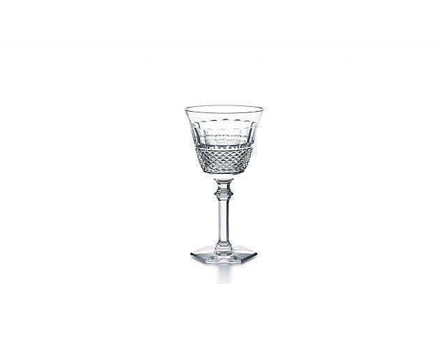 Ποτήρι Baccarat  Diamant-2807174