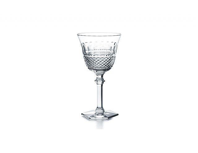 Ποτήρι Baccarat  Diamant-2807172