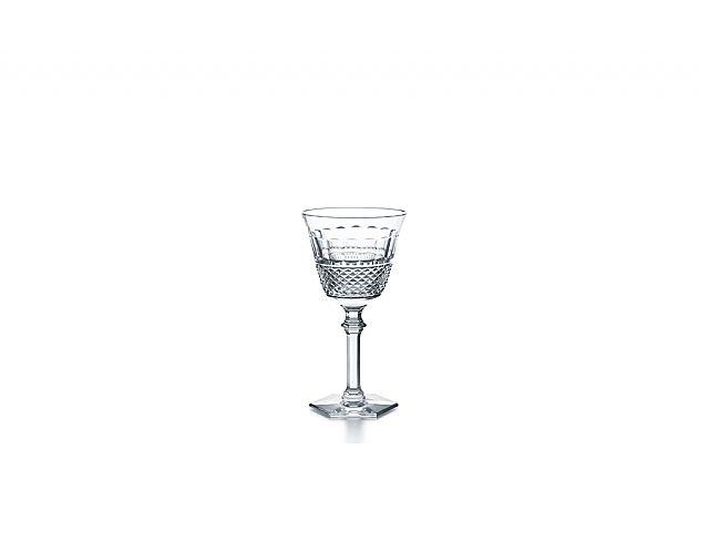 Ποτήρι Baccarat  Diamant-2807176