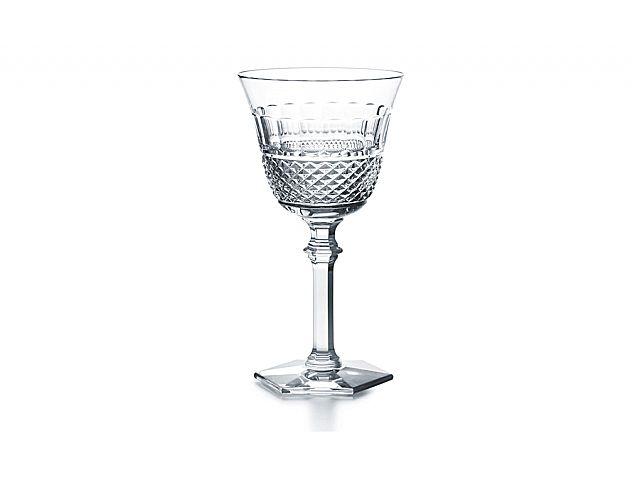 Ποτήρι Baccarat  Diamant-2807178
