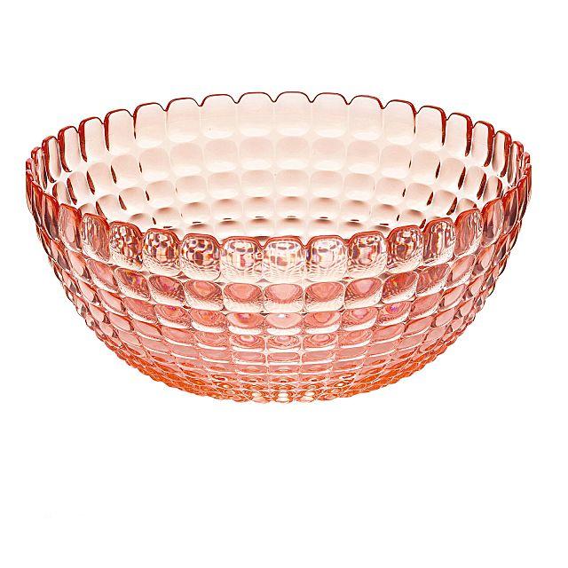 Σαλατιέρα-Μπολ για σαλάτα Guzzini  Tiffany-213825