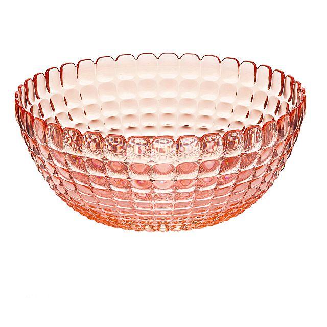 Σαλατιέρα-Μπολ για σαλάτα Guzzini  Tiffany-213830