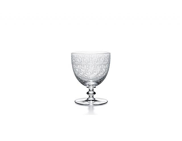 Ποτήρι Baccarat  Rohan-1510103