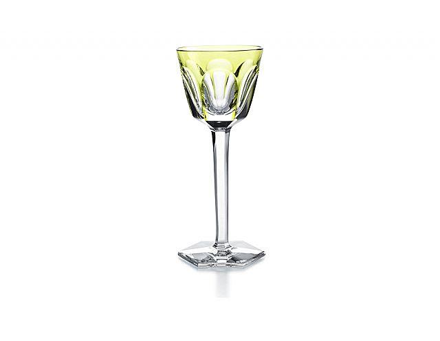 Ποτήρι Baccarat  Harcourt Wine Rhine-1201133