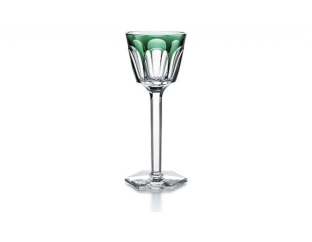 Ποτήρι Baccarat  Harcourt Wine Rhine-1201136