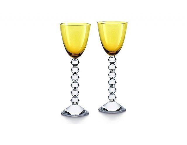 Ποτήρι Baccarat  Vega Wine Rhine-2812266