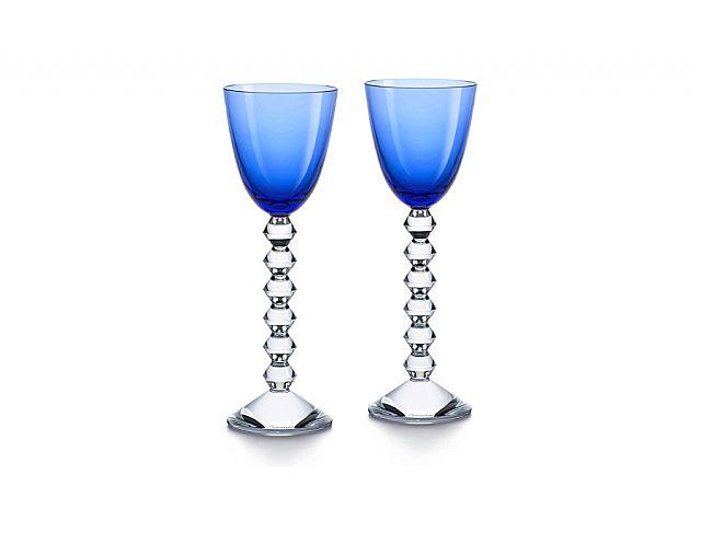 Ποτήρι Baccarat  Vega Wine Rhine-2812267