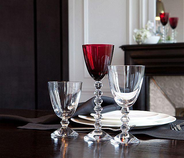 Ποτήρι Baccarat  Vega Wine Rhine-2812270