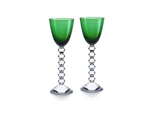Ποτήρι Baccarat  Vega Wine Rhine-2812268