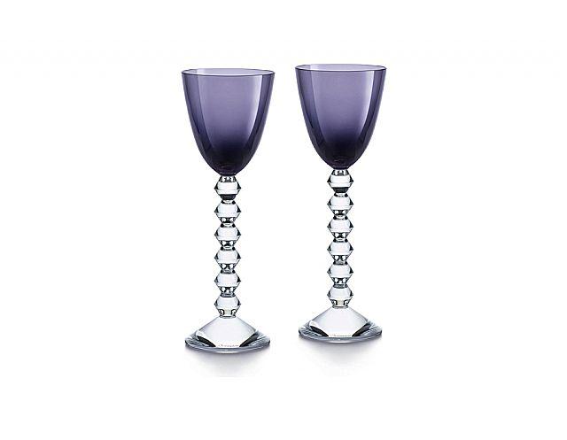 Ποτήρι Baccarat  Vega Wine Rhine-2812269